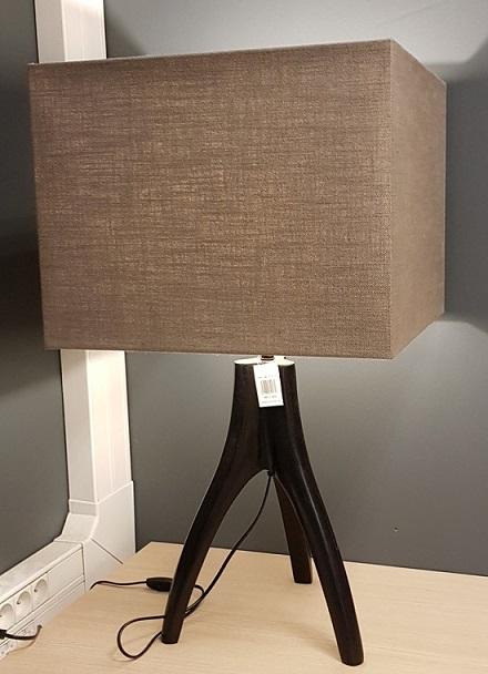 luminaires architeck meubles mobitec mintjens gazzda oneworld canap s sits industryal. Black Bedroom Furniture Sets. Home Design Ideas