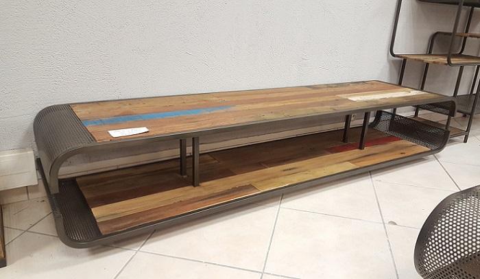 Architeck meubles mobitec mintjens gazzda oneworld for Traitement meuble bois